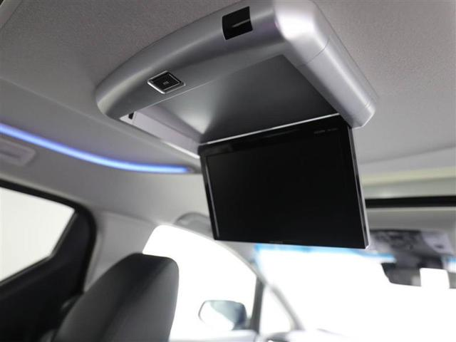 2.5Z Aエディション ワンオーナー 衝突被害軽減システム ドラレコ サンルーフ 両側電動スライド LEDヘッドランプ アルミホイール フルセグ DVD再生 ミュージックプレイヤー接続可 後席モニター バックカメラ ETC(12枚目)