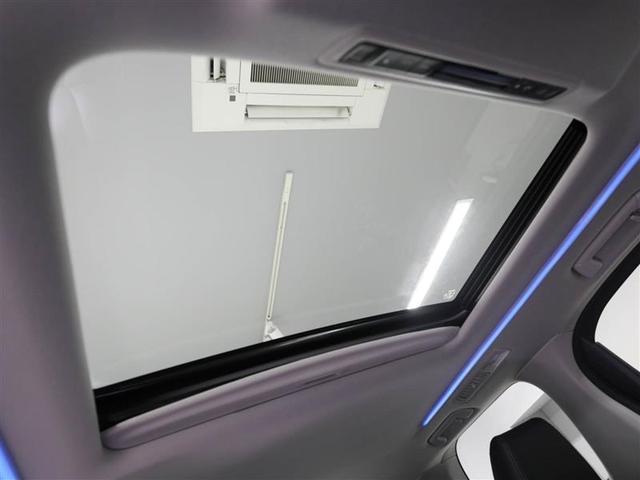 2.5Z Aエディション ワンオーナー 衝突被害軽減システム ドラレコ サンルーフ 両側電動スライド LEDヘッドランプ アルミホイール フルセグ DVD再生 ミュージックプレイヤー接続可 後席モニター バックカメラ ETC(15枚目)