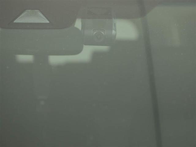 2.5Z Aエディション ワンオーナー 衝突被害軽減システム ドラレコ サンルーフ 両側電動スライド LEDヘッドランプ アルミホイール フルセグ DVD再生 ミュージックプレイヤー接続可 後席モニター バックカメラ ETC(16枚目)