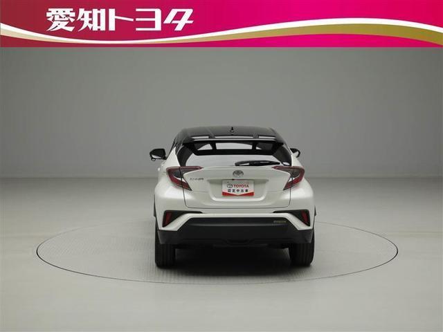 G-T トヨタ認定中古車 ワンオーナー 衝突被害軽減システム LEDヘッドランプ アルミホイール フルセグ DVD再生 ミュージックプレイヤー接続可 バックカメラ ETC オートクルーズコントロール(5枚目)