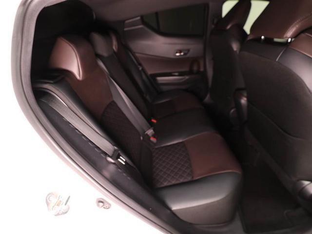 G-T トヨタ認定中古車 ワンオーナー 衝突被害軽減システム LEDヘッドランプ アルミホイール フルセグ DVD再生 ミュージックプレイヤー接続可 バックカメラ ETC オートクルーズコントロール(9枚目)