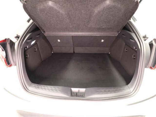 G-T トヨタ認定中古車 ワンオーナー 衝突被害軽減システム LEDヘッドランプ アルミホイール フルセグ DVD再生 ミュージックプレイヤー接続可 バックカメラ ETC オートクルーズコントロール(10枚目)