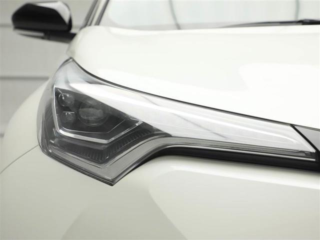 G-T トヨタ認定中古車 ワンオーナー 衝突被害軽減システム LEDヘッドランプ アルミホイール フルセグ DVD再生 ミュージックプレイヤー接続可 バックカメラ ETC オートクルーズコントロール(15枚目)