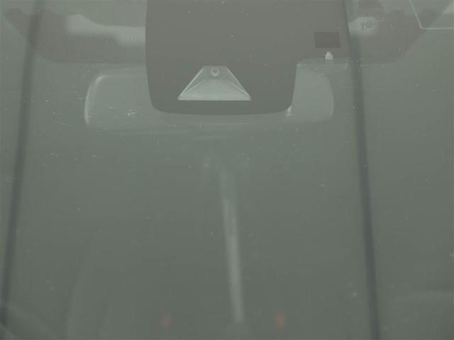 A トヨタ認定中古車 ワンオーナー 衝突被害軽減システム LEDヘッドランプ フルセグ DVD再生 ミュージックプレイヤー接続可 バックカメラ スマートキー メモリーナビ ETC クルーズコントロール(13枚目)