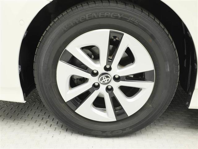 A トヨタ認定中古車 ワンオーナー 衝突被害軽減システム LEDヘッドランプ フルセグ DVD再生 ミュージックプレイヤー接続可 バックカメラ スマートキー メモリーナビ ETC クルーズコントロール(16枚目)