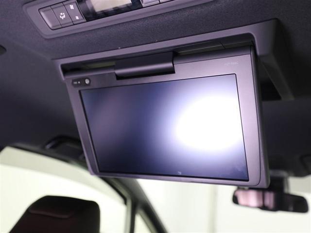 Gi プレミアムパッケージ ワンオーナー 衝突被害軽減システム ドラレコ 両側電動スライド LEDヘッドランプ アルミホイール フルセグ DVD再生 ミュージックプレイヤー接続可 後席モニター バックカメラ スマートキー ETC(12枚目)