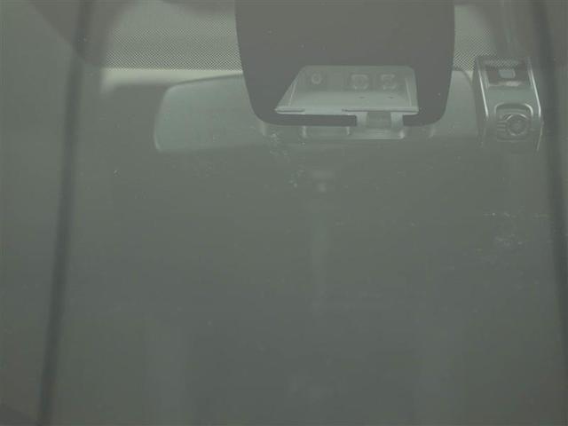 Gi プレミアムパッケージ ワンオーナー 衝突被害軽減システム ドラレコ 両側電動スライド LEDヘッドランプ アルミホイール フルセグ DVD再生 ミュージックプレイヤー接続可 後席モニター バックカメラ スマートキー ETC(14枚目)