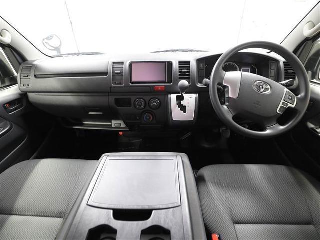 DX GLパッケージ 展示・試乗車 ワンオーナー 衝突被害軽減システム インテリジェントクリアランスソナー ドラレコ LEDヘッドランプ T-Connectナビ フルセグ DVD再生 バックカメラ ETC 乗車定員6人(7枚目)