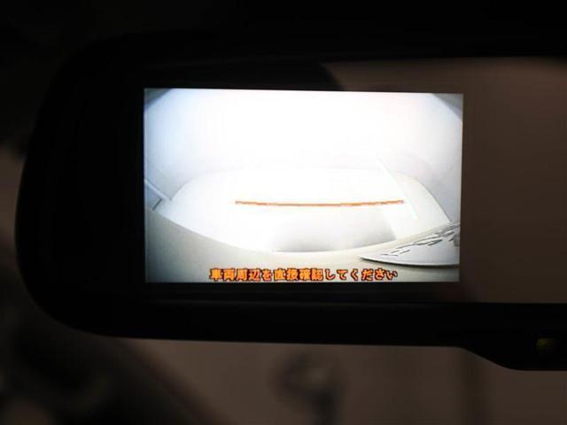 DX GLパッケージ 展示・試乗車 ワンオーナー 衝突被害軽減システム インテリジェントクリアランスソナー ドラレコ LEDヘッドランプ T-Connectナビ フルセグ DVD再生 バックカメラ ETC 乗車定員6人(12枚目)