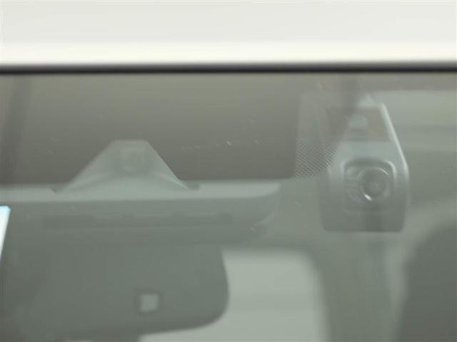 DX GLパッケージ 展示・試乗車 ワンオーナー 衝突被害軽減システム インテリジェントクリアランスソナー ドラレコ LEDヘッドランプ T-Connectナビ フルセグ DVD再生 バックカメラ ETC 乗車定員6人(14枚目)