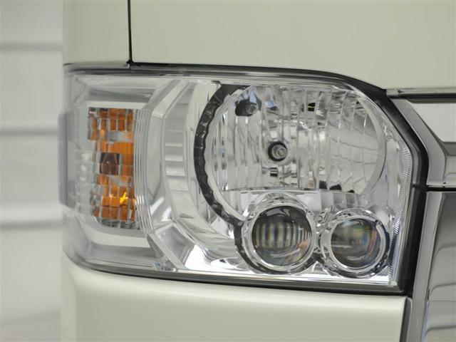 DX GLパッケージ 展示・試乗車 ワンオーナー 衝突被害軽減システム インテリジェントクリアランスソナー ドラレコ LEDヘッドランプ T-Connectナビ フルセグ DVD再生 バックカメラ ETC 乗車定員6人(15枚目)