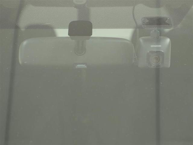 F ワンオーナー ドラレコ 電動スライドドア HIDヘッドライト フルセグ DVD再生 ミュージックプレイヤー接続可 バックカメラ スマートキー メモリーナビ ETC CVT ウオークスルー キーレス(13枚目)
