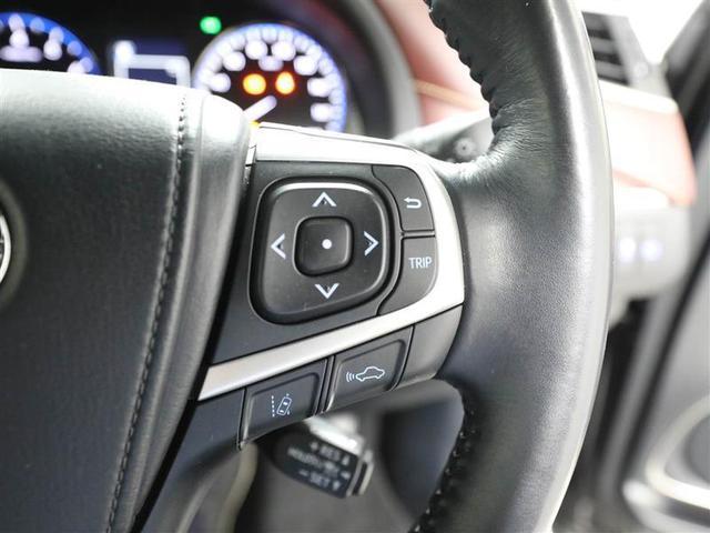プレミアム ワンオーナー 衝突被害軽減システム ドラレコ 4WD LEDヘッドランプ フルエアロ アルミホイール フルセグ DVD再生 ミュージックプレイヤー接続可 バックカメラ スマートキー ETC CVT(12枚目)