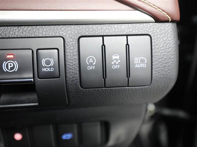 プレミアム ワンオーナー 衝突被害軽減システム ドラレコ 4WD LEDヘッドランプ フルエアロ アルミホイール フルセグ DVD再生 ミュージックプレイヤー接続可 バックカメラ スマートキー ETC CVT(13枚目)