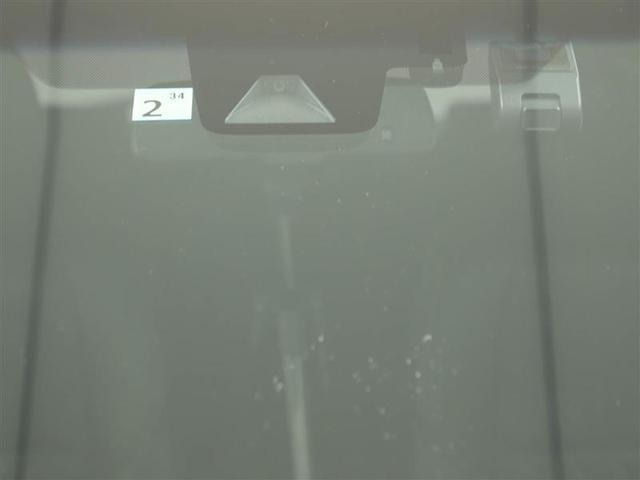 プレミアム ワンオーナー 衝突被害軽減システム ドラレコ 4WD LEDヘッドランプ フルエアロ アルミホイール フルセグ DVD再生 ミュージックプレイヤー接続可 バックカメラ スマートキー ETC CVT(14枚目)