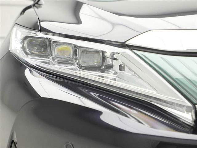 プレミアム ワンオーナー 衝突被害軽減システム ドラレコ 4WD LEDヘッドランプ フルエアロ アルミホイール フルセグ DVD再生 ミュージックプレイヤー接続可 バックカメラ スマートキー ETC CVT(15枚目)
