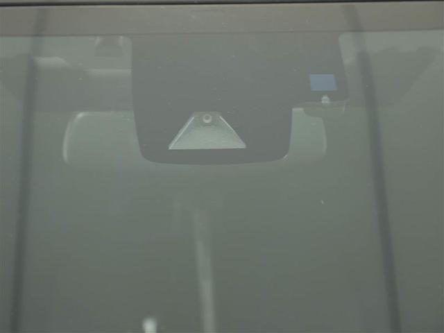 Sセーフティプラス トヨタ認定中古車 ワンオーナー 衝突被害軽減システム LEDヘッドランプ   T-Connectナビ フルセグ DVD再生 ミュージックプレイヤー接続可 バックカメラ スマートキー ETC(14枚目)