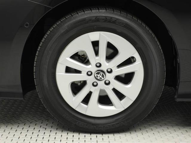 Sセーフティプラス トヨタ認定中古車 ワンオーナー 衝突被害軽減システム LEDヘッドランプ   T-Connectナビ フルセグ DVD再生 ミュージックプレイヤー接続可 バックカメラ スマートキー ETC(17枚目)