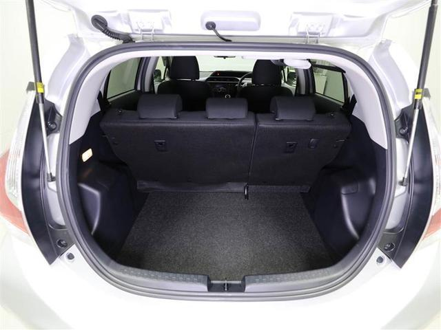 S トヨタ認定中古車 ワンオーナー ハイブリッド ミュージックプレイヤー接続可 キーレス(10枚目)