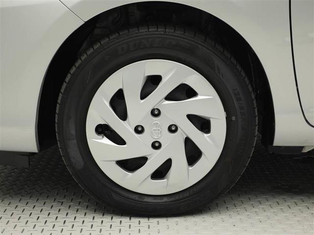 S トヨタ認定中古車 ワンオーナー ハイブリッド ミュージックプレイヤー接続可 キーレス(14枚目)