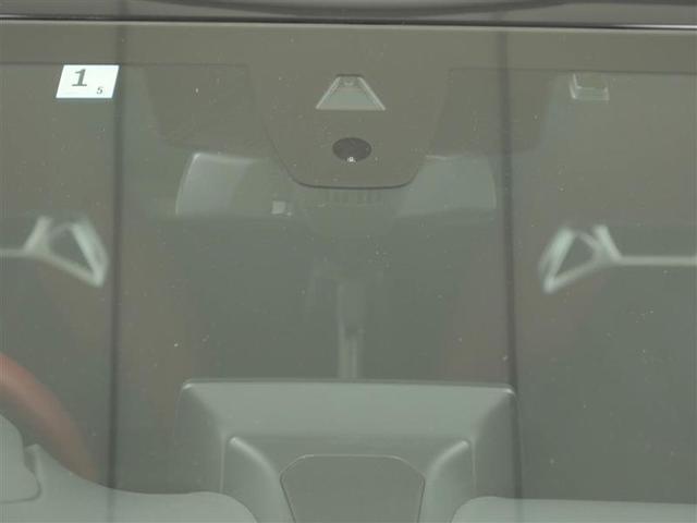 RZ ワンオーナー 衝突被害軽減システム LEDヘッドランプ アルミホイール フルセグ ミュージックプレイヤー接続可 バックカメラ スマートキー メモリーナビ ETC オートクルーズコントロール キーレス(12枚目)