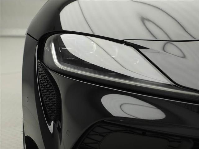 RZ ワンオーナー 衝突被害軽減システム LEDヘッドランプ アルミホイール フルセグ ミュージックプレイヤー接続可 バックカメラ スマートキー メモリーナビ ETC オートクルーズコントロール キーレス(13枚目)