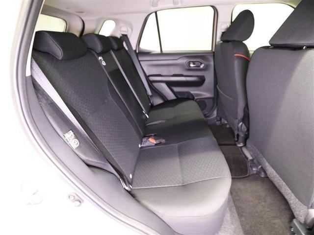Z トヨタ認定中古車 ワンオーナー 衝突被害軽減システム 9インチTCナビ LEDヘッドランプ アルミホイール フルセグ DVD再生 バックカメラ スマートキー ETC オートクルーズコントロール(8枚目)