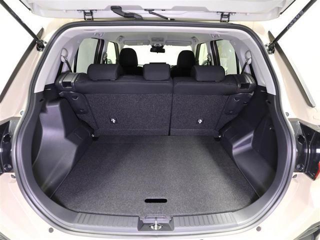 Z トヨタ認定中古車 ワンオーナー 衝突被害軽減システム 9インチTCナビ LEDヘッドランプ アルミホイール フルセグ DVD再生 バックカメラ スマートキー ETC オートクルーズコントロール(9枚目)