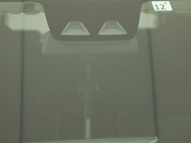 Z トヨタ認定中古車 ワンオーナー 衝突被害軽減システム 9インチTCナビ LEDヘッドランプ アルミホイール フルセグ DVD再生 バックカメラ スマートキー ETC オートクルーズコントロール(14枚目)