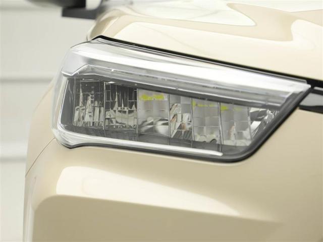 Z トヨタ認定中古車 ワンオーナー 衝突被害軽減システム 9インチTCナビ LEDヘッドランプ アルミホイール フルセグ DVD再生 バックカメラ スマートキー ETC オートクルーズコントロール(15枚目)