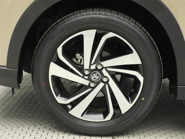 Z トヨタ認定中古車 ワンオーナー 衝突被害軽減システム 9インチTCナビ LEDヘッドランプ アルミホイール フルセグ DVD再生 バックカメラ スマートキー ETC オートクルーズコントロール(17枚目)