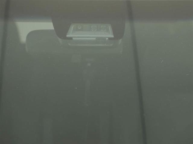 アエラス プレミアム トヨタ認定中古車 ワンオーナー 衝突被害軽減システム 9インチTCナビ 12.1型後席モニター リヤオートエアコン 両側電動スライド LEDヘッドランプ フルセグ DVD再生 バックカメラ(14枚目)
