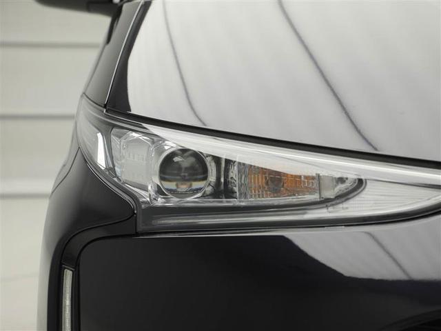 アエラス プレミアム トヨタ認定中古車 ワンオーナー 衝突被害軽減システム 9インチTCナビ 12.1型後席モニター リヤオートエアコン 両側電動スライド LEDヘッドランプ フルセグ DVD再生 バックカメラ(15枚目)