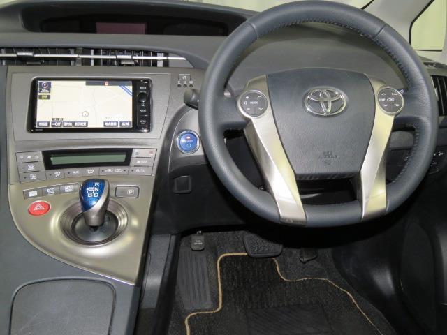 Sマイコーデ コーナーセンサー ドライブレコーダー ETC(5枚目)