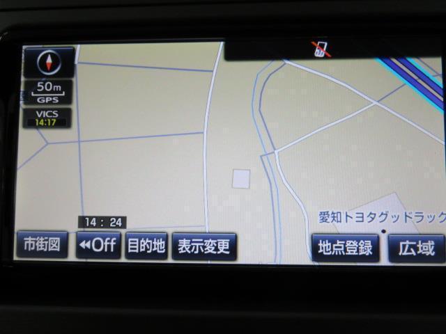 Sマイコーデ コーナーセンサー ドライブレコーダー ETC(15枚目)