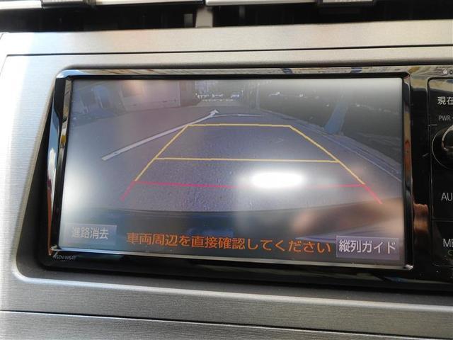 Sマイコーデ コーナーセンサー ドライブレコーダー ETC(16枚目)