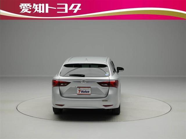 Xi 1オーナー メモリーナビ フルセグTV ETC(6枚目)
