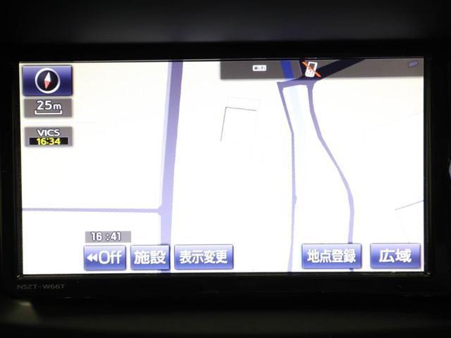 Xi 1オーナー メモリーナビ フルセグTV ETC(12枚目)