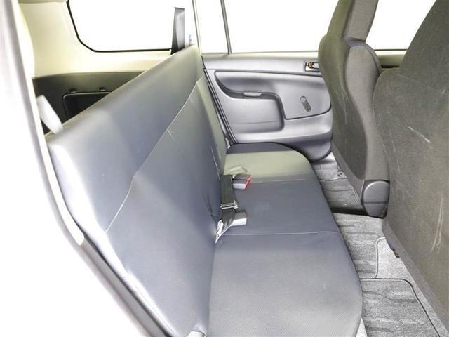 UL キーレスエントリー ワンオーナー 横滑防止装置 ABS(8枚目)
