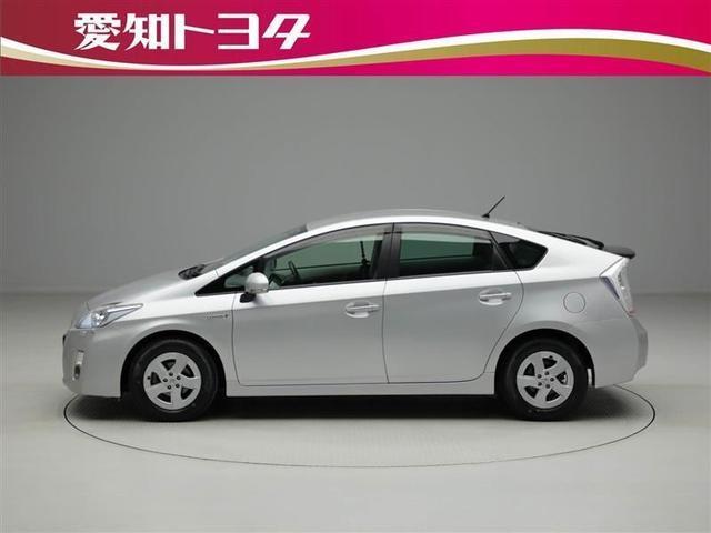 「トヨタ」「プリウス」「セダン」「愛知県」の中古車3