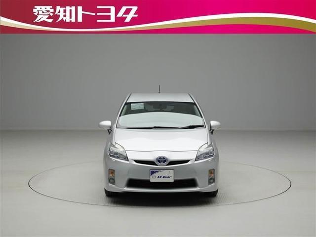 「トヨタ」「プリウス」「セダン」「愛知県」の中古車6