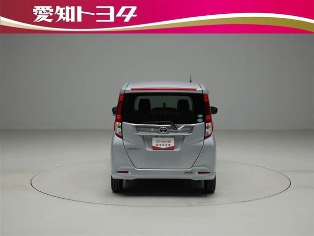 カスタムG S メモリーナビ ワンセグ 純正アルミ LED(5枚目)