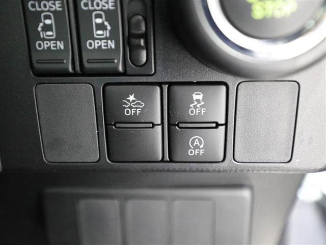 カスタムG S メモリーナビ ワンセグ 純正アルミ LED(13枚目)