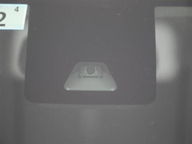 カスタムG S メモリーナビ ワンセグ 純正アルミ LED(14枚目)