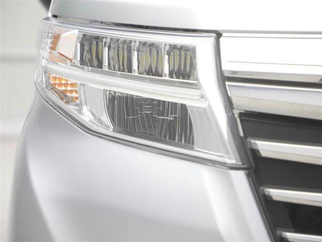 カスタムG S メモリーナビ ワンセグ 純正アルミ LED(15枚目)