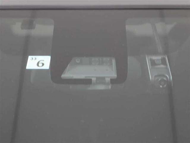 S ワンオーナー バックモニター ワンセグTV ETC(14枚目)