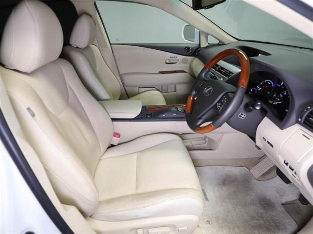 「レクサス」「RX」「SUV・クロカン」「愛知県」の中古車8