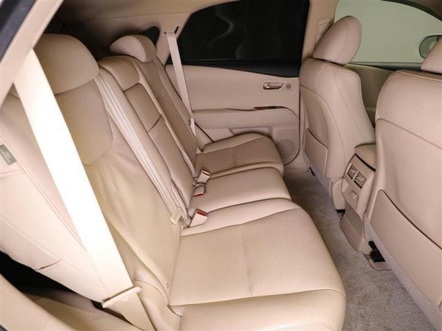 「レクサス」「RX」「SUV・クロカン」「愛知県」の中古車9