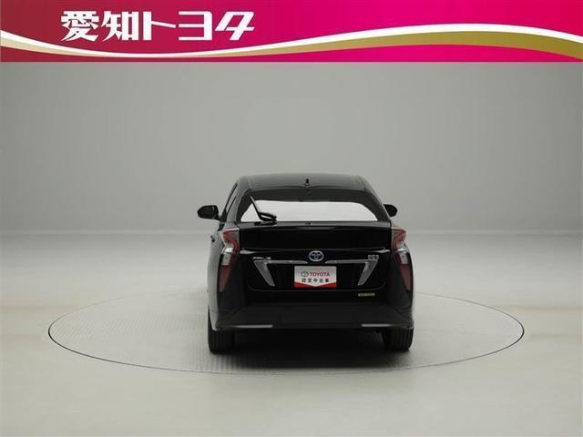 Sツーリングセレクション ドライブレコーダー スマートキ-(7枚目)