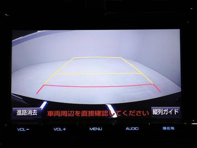 Sツーリングセレクション ドライブレコーダー スマートキ-(16枚目)